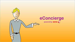eConcierge.jpg (10203 bytes)